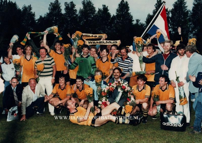 1982-1983metwillempie