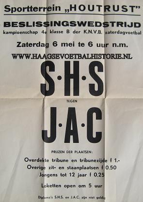 Aankondiging SHS-JAC - kopie