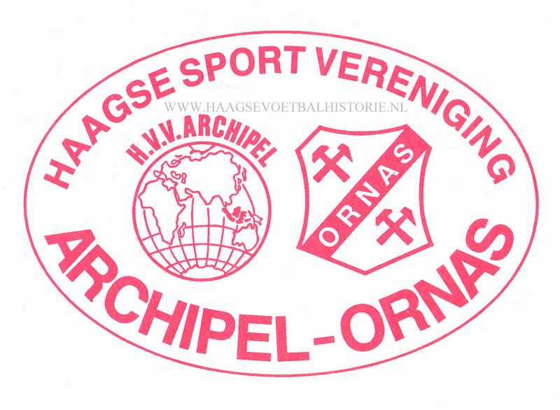 Archipel-Ornas logo - kopie