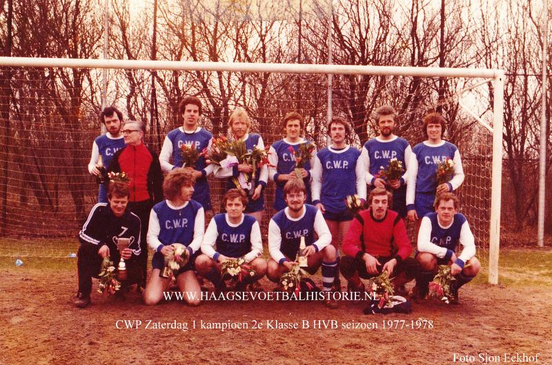 CWP elftal jaren 70 - kopie-001
