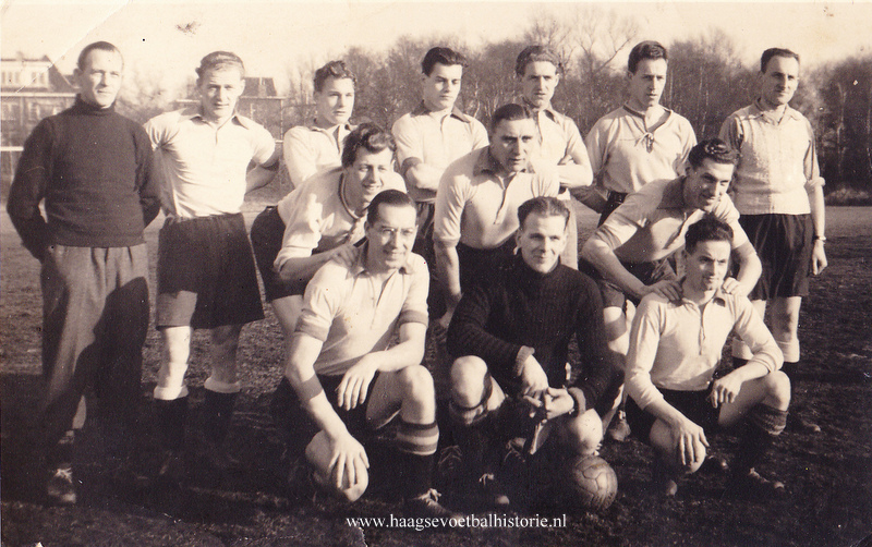 celeritas-1-kampioen-1948-1949