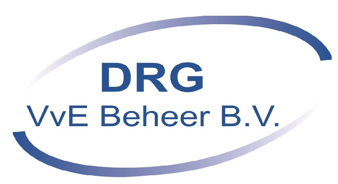 DRG VVE Beheer