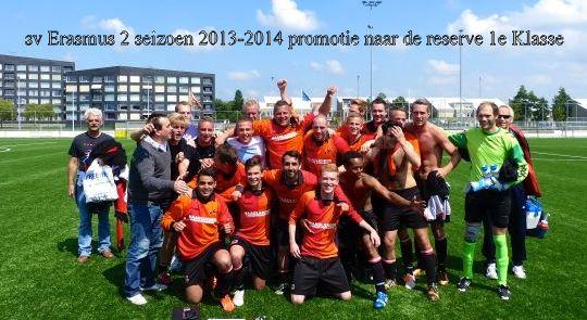 Erasmus 2 promotie in 2013-2014 - kopie-001