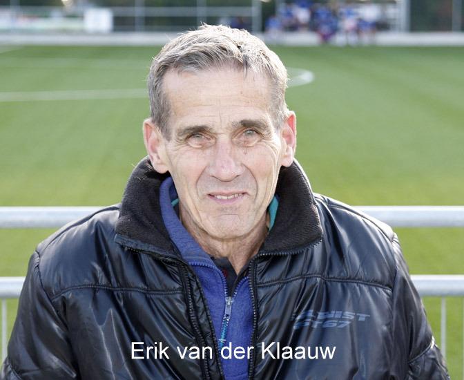 Erik van der Klaauw - kopie
