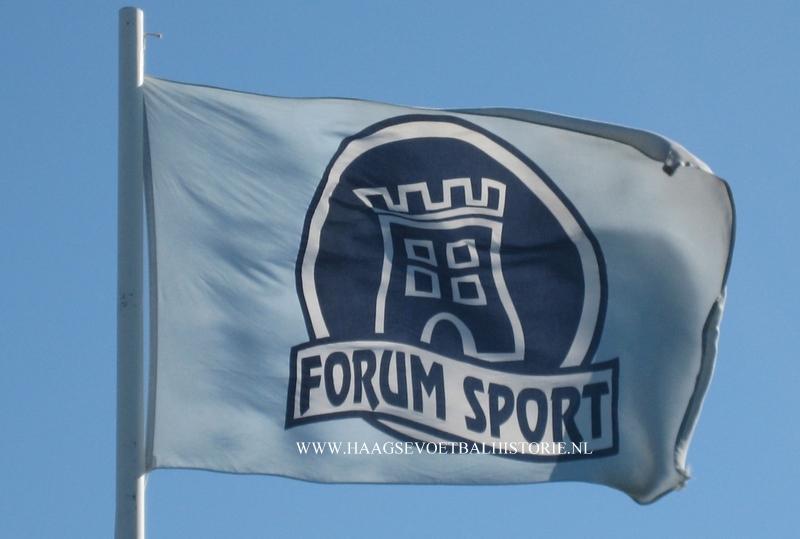 Forum Sport vlag - kopie-001