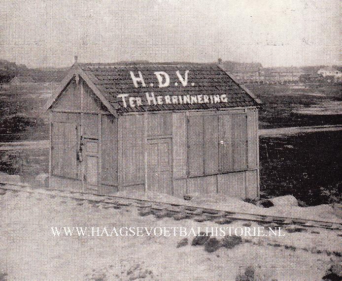 HDV 1e kleedtent - kopie-001