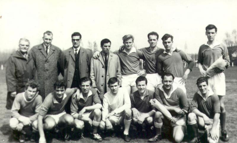 hmsh-1-kampioen-1962-kopie