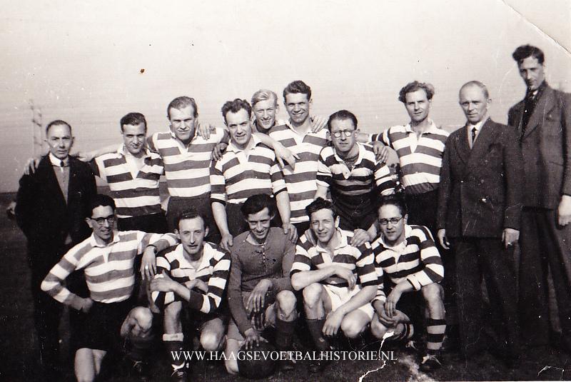 MvM 1 kampioen 1948-1949 - kopie