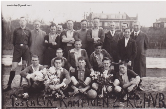 postalia-kampioen-1935-1936