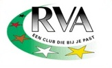 RVA site - kopie
