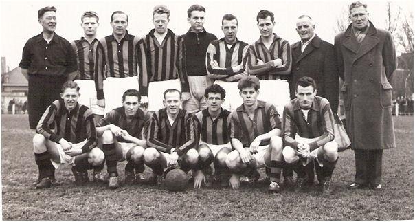 Rijswijk 1 1958-1959