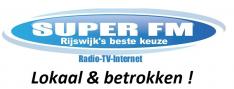 SUPERFM.jpg