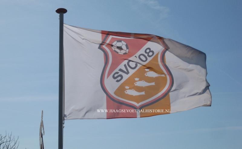SVC'08 vlag - kopie