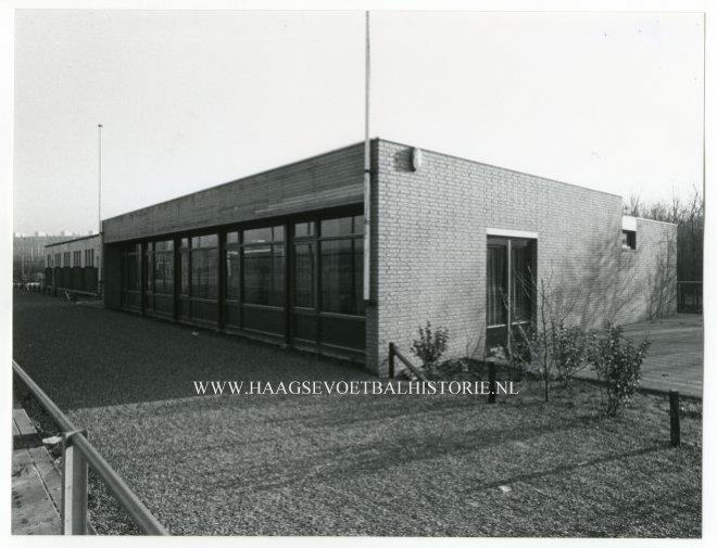 SVDHB kantine 1975 - kopie
