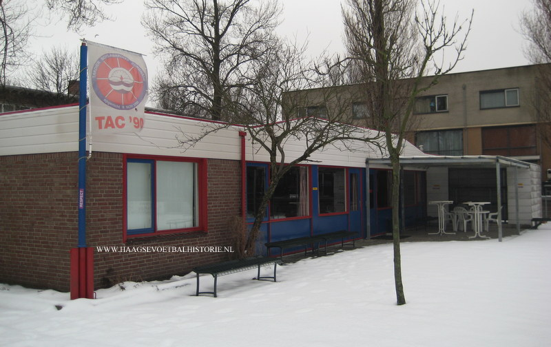 TAC'90 in 2009 - kopie