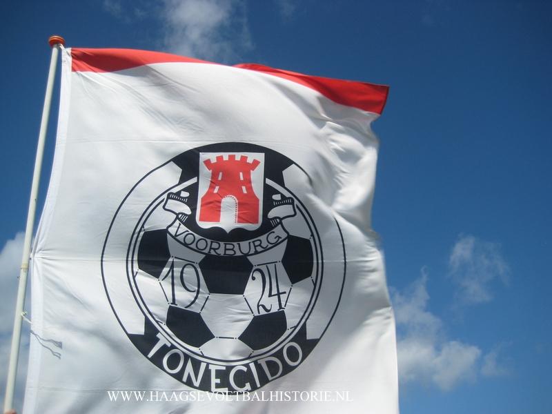 TONEGIDO vlag - kopie