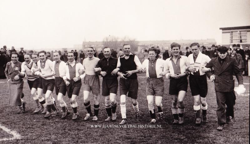 vios-1-kampioen-1938-1939