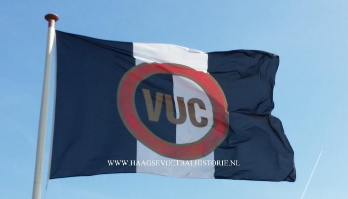 VUC vlag (2) - kopie-001