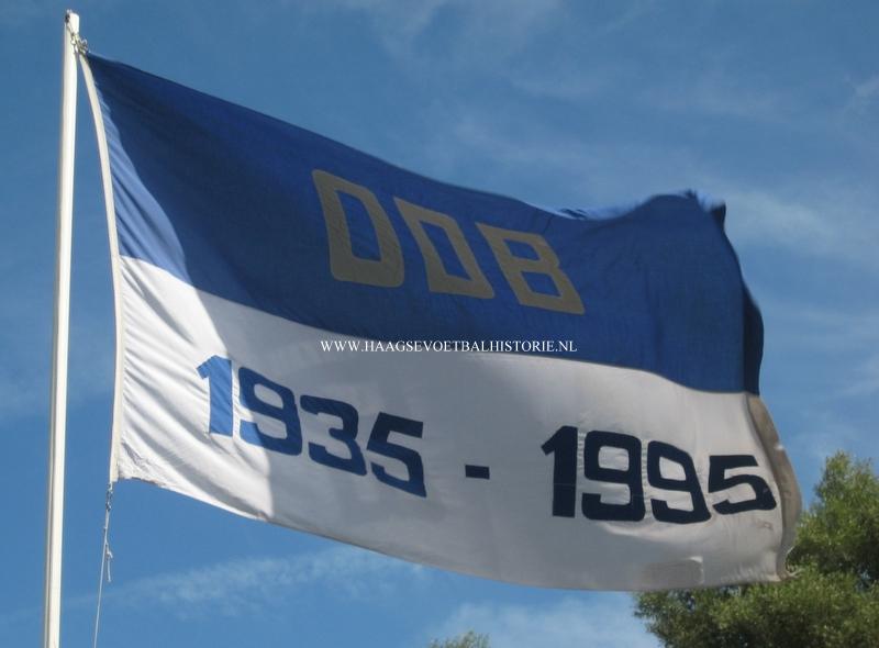 Vlag ODB 35-95 - kopie