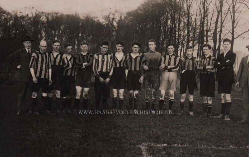 historische elftalfoto 7 - kopie
