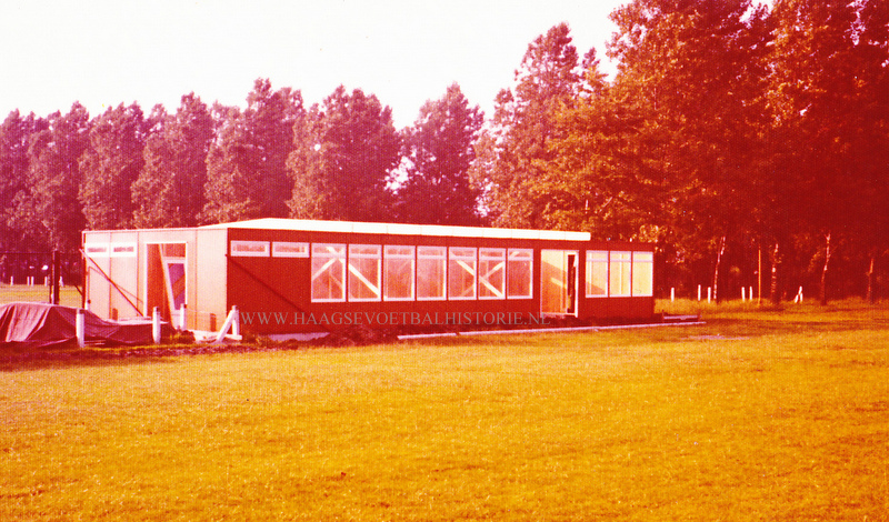 kantine 1974 - kopie