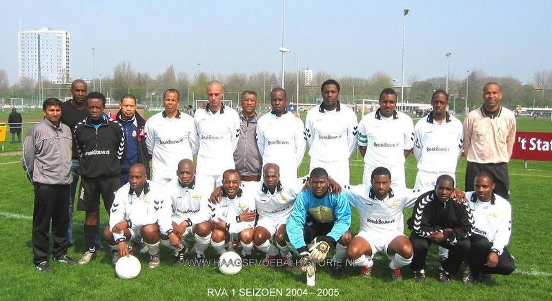rva_1_seizoen_2004_2005