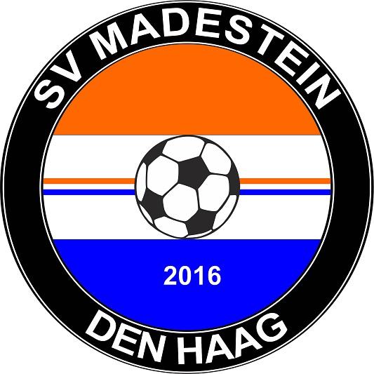 svMadestein-logo-OWB