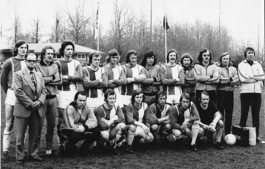 1975 Spoorwijk1 kampioen