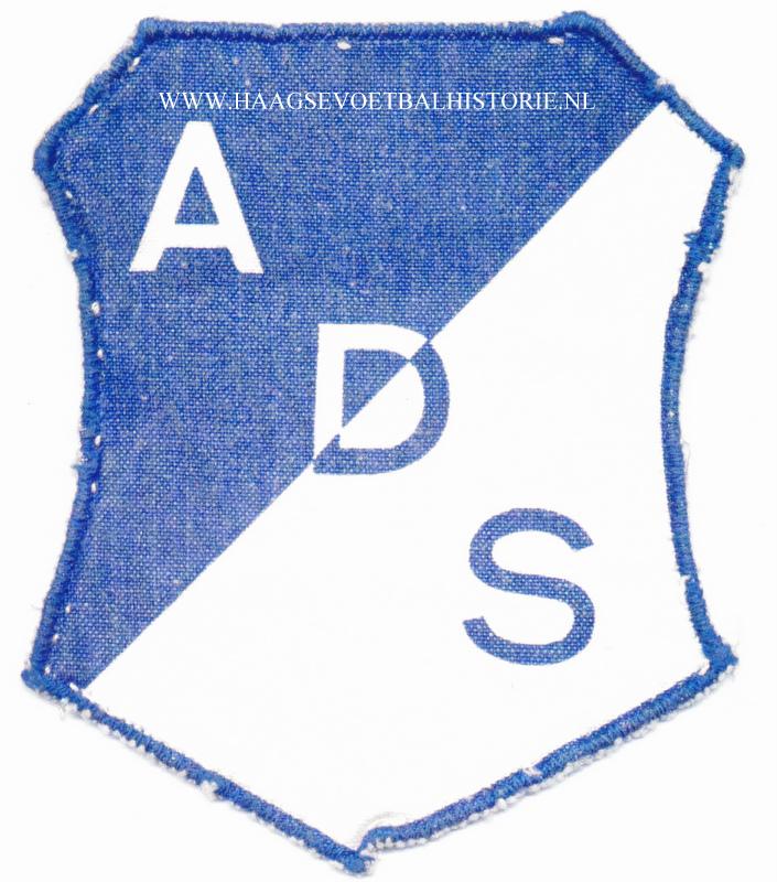 ADS logo - kopie
