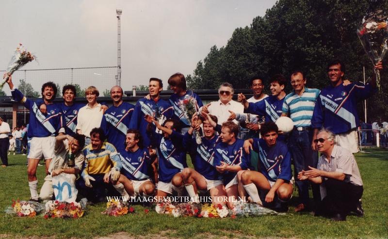 Azzurri G.S.1 kampioensfoto - kopie