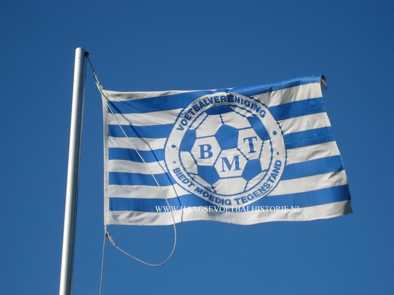 BMT oude vlag - kopie