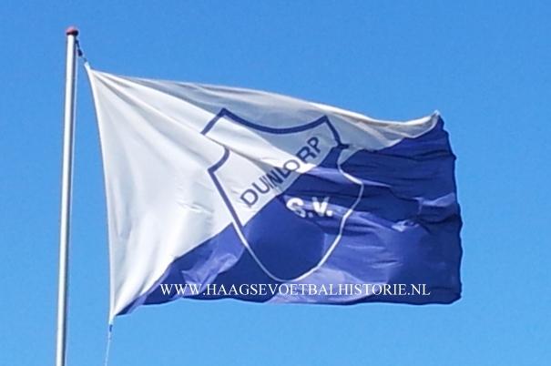 Duindorp SV vlag-001