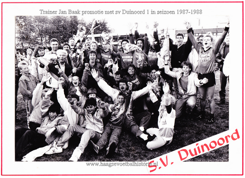 Duinoord 1 1987-1988 - kopie