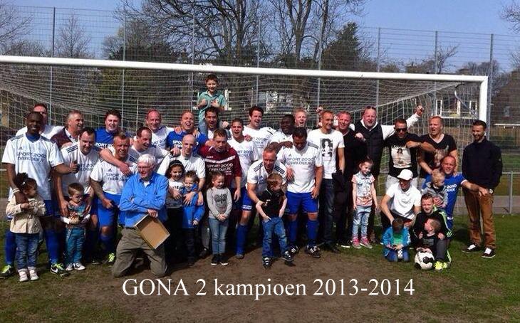 GONA 2 kampioen 2013-2014 - kopie