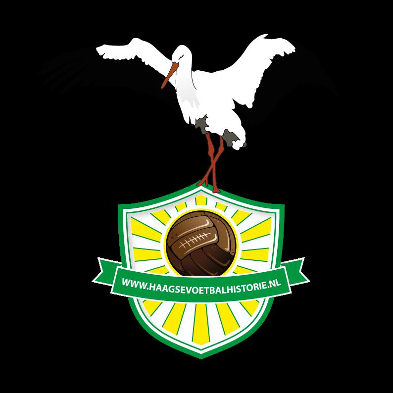 De Haagse Voetbalhistorie