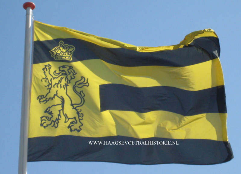 HVV vlag (2) - kopie-001
