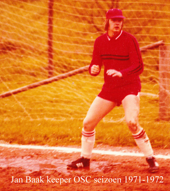 Jan Baak keeper rood - kopie-001