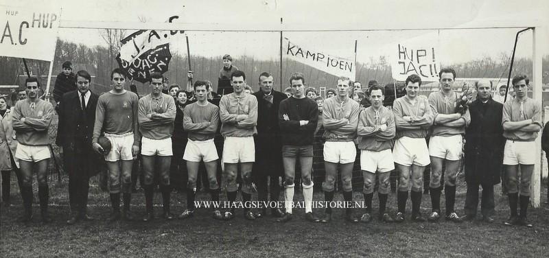 Kampioenschap 1965-1966 (1) - kopie