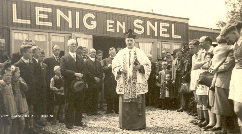 LENS-inzegening-Zuiderpark 1940 - kopie