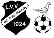 Logo 1924