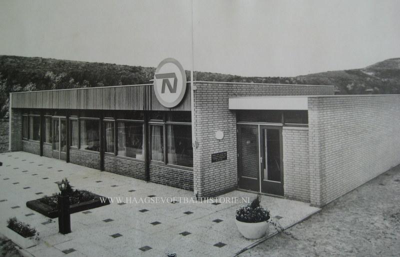NNN 021 - kopie
