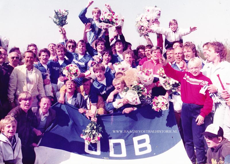 ODB 1 kampioen 83-84 - kopie
