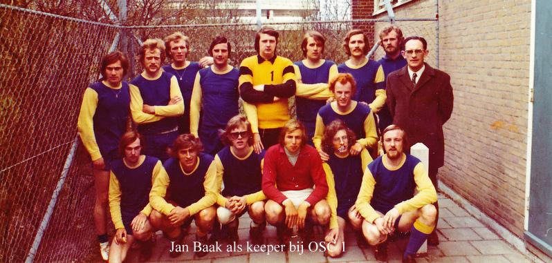 OSC 1 seizoen 1972-1973 - kopie-001
