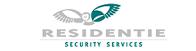 Residentie Security
