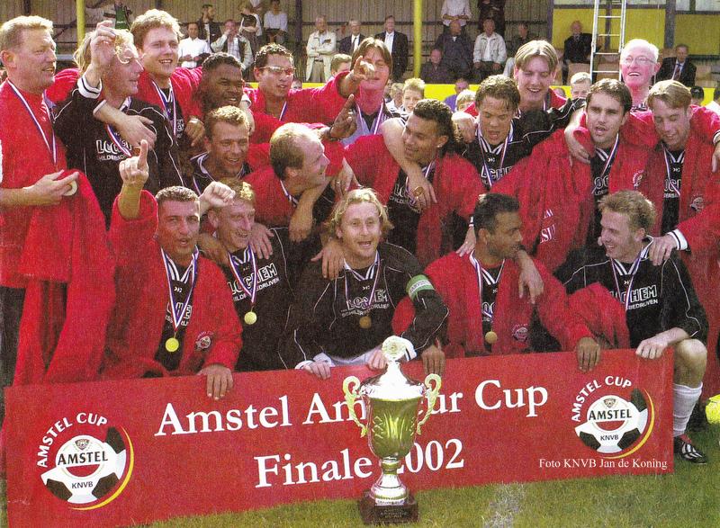 Tonegido 2002 Amstel Cup - kopie