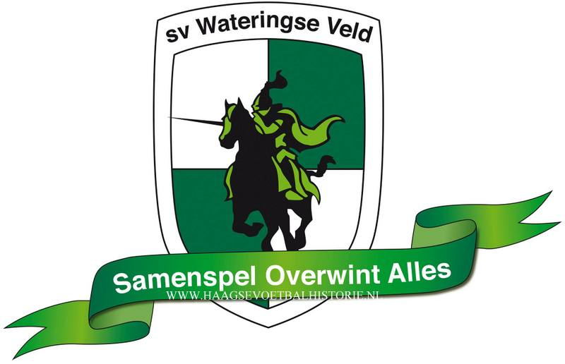sv Wateringse Veld - kopie